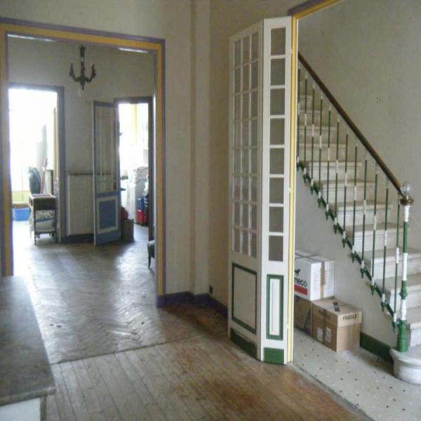 Offres de vente Maison Le Bouscat 33110