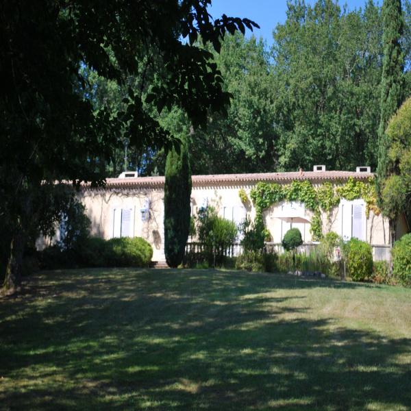 Offres de vente Maison Carignan-de-Bordeaux 33360
